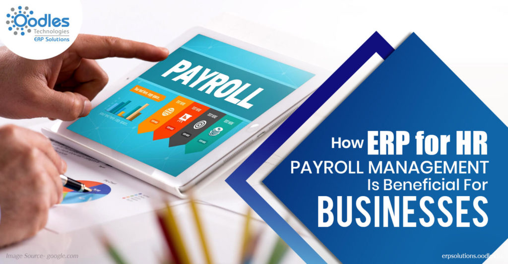 Why Outsourcing the Payroll Management Function Is Necessary
