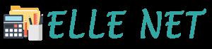 ELLE NET - Accuracy ensured